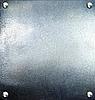 ID 3039972 | Металлическая пластина | Фото большого размера | CLIPARTO