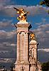 ID 3039717 | Kolumny Aleksandra III | Foto stockowe wysokiej rozdzielczości | KLIPARTO