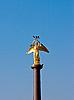 ID 3039759 | Engel von Frieden | Foto mit hoher Auflösung | CLIPARTO