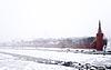 ID 3039815 | Moskauer Kreml im Winter | Foto mit hoher Auflösung | CLIPARTO