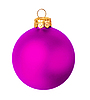 크리스마스 공 | Stock Foto