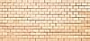 베이지 색 바닥 타일 | Stock Foto