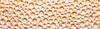 Brot-Hintergrund | Stock Foto