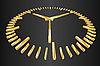 ID 3051168 | Zeit ist Gold | Stock Vektorgrafik | CLIPARTO