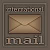ID 3045647 | Internationale Post | Illustration mit hoher Auflösung | CLIPARTO