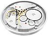 ID 3063038 | Mechanizm zegarów | Stockowa ilustracja wysokiej rozdzielczości | KLIPARTO