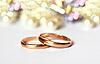 ID 3108702 | 결혼 반지 | 높은 해상도 사진 | CLIPARTO