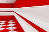 ID 3145337 | Leere Boutique mit Regimentern | Illustration mit hoher Auflösung | CLIPARTO