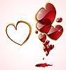 Herzen und Blut