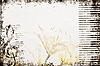 ID 3054338 | Old Style Music Background | Stockowa ilustracja wysokiej rozdzielczości | KLIPARTO