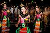 ID 3056418 | Traditioneller Thai-Tanz | Foto mit hoher Auflösung | CLIPARTO