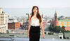ID 3056422 | Актриса Анджелина Джоли | Фото большого размера | CLIPARTO