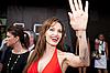 ID 3056429 | Aktorka Angelina Jolie | Foto stockowe wysokiej rozdzielczości | KLIPARTO