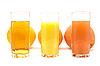 ID 3056481 | 果汁和水果 | 高分辨率照片 | CLIPARTO