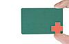 Медицинская визитная карточка | Фото