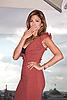 ID 3056615 | Amerykańska aktorka Eva Mendes | Foto stockowe wysokiej rozdzielczości | KLIPARTO