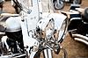ID 3056660 | Классический мотоцикл | Фото большого размера | CLIPARTO