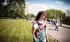 ID 3056731 | Russische Schauspielerin Oksana Fandera | Foto mit hoher Auflösung | CLIPARTO