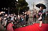 ID 3056746 | Rosyjski VJ Anfisa Czechowa | Foto stockowe wysokiej rozdzielczości | KLIPARTO