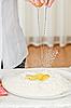 ID 3130611 | Food gotowanie | Foto stockowe wysokiej rozdzielczości | KLIPARTO