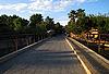 ID 3044903 | Straße in einer kleinen Stadt im Sommer | Foto mit hoher Auflösung | CLIPARTO