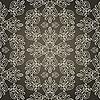 Vektor Cliparts: nahtlose Retro-Muster