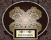 ID 3112140 | Szablon zaproszenie na szwu | Klipart wektorowy | KLIPARTO