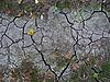 ID 3044557 | Zerplatzter Grund | Foto mit hoher Auflösung | CLIPARTO