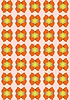 Muster-Hintergrund