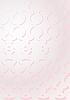 Rosiges Muster | Stock Vektrografik