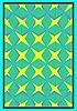 Grünes Muster | Stock Vektrografik