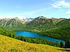 ID 3045382 | See in Bergen | Foto mit hoher Auflösung | CLIPARTO