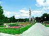 ID 3045410 | Moschee | Foto mit hoher Auflösung | CLIPARTO