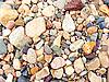ID 3045440 | Desce rzeki skały i kamienie | Foto stockowe wysokiej rozdzielczości | KLIPARTO