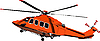 ID 3079925 | Air force. Śmigłowiec bojowy | Klipart wektorowy | KLIPARTO