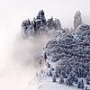 ID 3047792 | 눈 산 | 높은 해상도 사진 | CLIPARTO