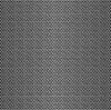 Perforierter nahtloser Hintergrund | Stock Illustration