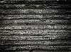木制板材背景的 | 免版税照片