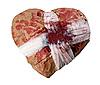 ID 3050240 | Mein Herz - Geschenk für Sie! | Foto mit hoher Auflösung | CLIPARTO