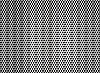 nahtlose Metall-Textur