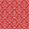 ID 3051458 | Nahtloses Muster | Stock Vektorgrafik | CLIPARTO
