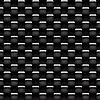 ID 3051474 | Nahtloses Kohlenstoff-Pattern | Stock Vektorgrafik | CLIPARTO