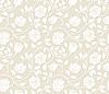ID 3082916 | Floraler nahtloser Hintergrund | Illustration mit hoher Auflösung | CLIPARTO