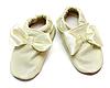 ID 3050766 | Babys-Lederpantoffeln | Foto mit hoher Auflösung | CLIPARTO