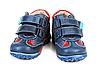 ID 3060191 | Dziecko atheletic obuwie | Foto stockowe wysokiej rozdzielczości | KLIPARTO