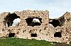 ID 3067225 | 古代遗址 | 高分辨率照片 | CLIPARTO