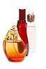 ID 3311339 | Drei Parfümflasche | Foto mit hoher Auflösung | CLIPARTO