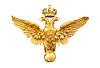 ID 3339079 | Gold Doppeladler | Foto mit hoher Auflösung | CLIPARTO