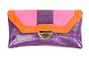 ID 3344487 | Luxus-Clutch Bag | Foto mit hoher Auflösung | CLIPARTO