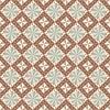 ID 3134880 | Nahtloses braunes geometrisches Muster | Stock Vektorgrafik | CLIPARTO